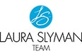 Laura Slyman Team