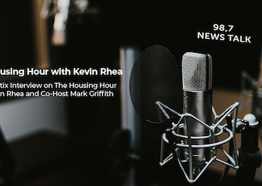 The Housing Hour - Best Practices in Real Estate Digital Marketing