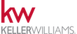 AgentOptix Media Project: Keller Williams logo