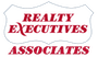 AgentOptix Media Project: Realty Executives logo